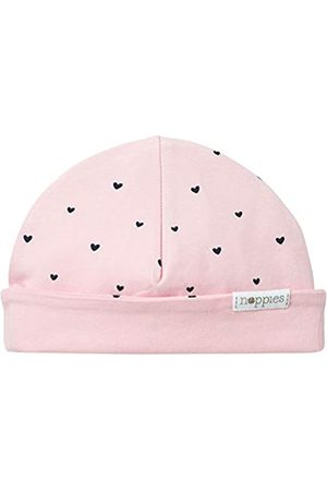 Noppies Baby Girls' G Hat REV New York-67365