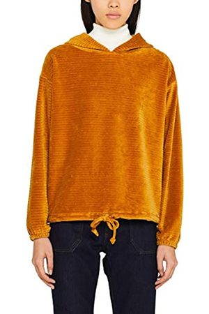 edc by Esprit Women's 099cc1j004 Sweatshirt
