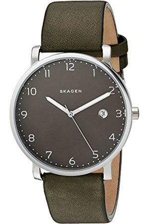 Skagen Men's Watch SKW6306
