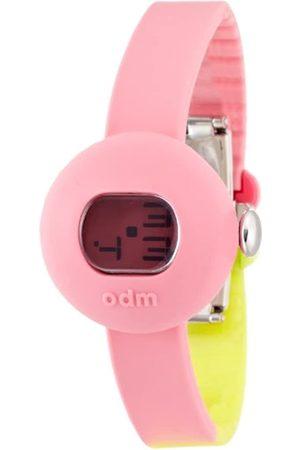 ODM Women's Watch DD122-5