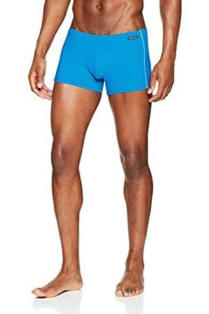 OLAF BENZ Men's BLU1200 Beachpants Swim Trunks