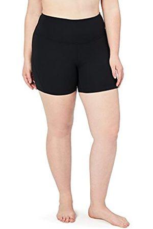 CORE Yoga High Waist Short