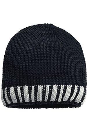 James & Nicholson Men's Winter Hat Beanie