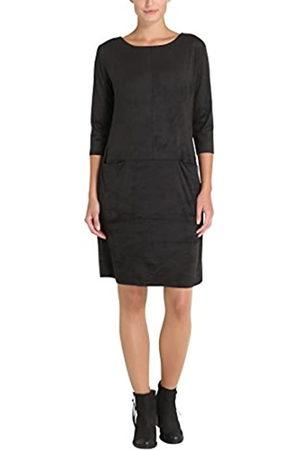 Berydale Women's Leather-Look Dress