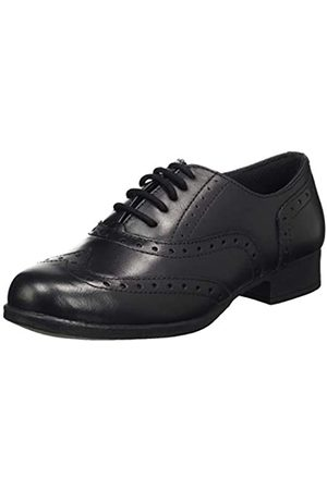 Term Girls' Bella Brogues, ( 001)