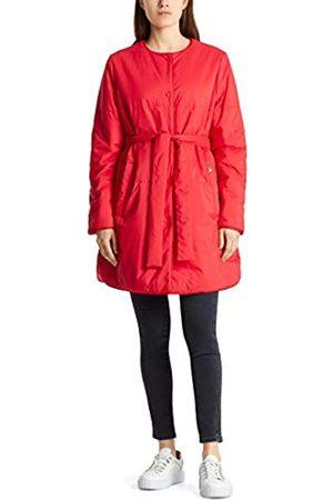 Marc Cain Collections Women's Outdoor Jacket Coat