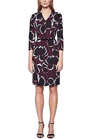 s.Oliver Women's 11.808.82.8379 Dress
