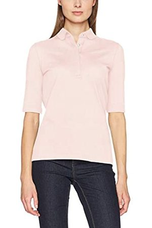 Lacoste Ladies Pf7844 Polo Shirt, (Multicolore Flamant T03)