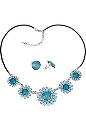 scarlet bijoux Accessories