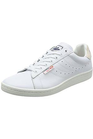 Superga Unisex Adults' 4832 EFGLU Trainers, ( S900)