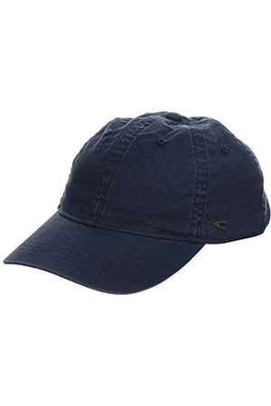 camel active Men's 406210 Flat Cap