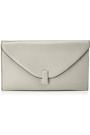 Bulaggi Emmy Envelope Women's Clutch