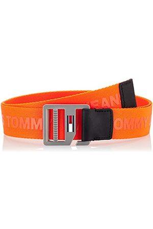 Tommy Hilfiger Men's TJM DRING Belt 3.5