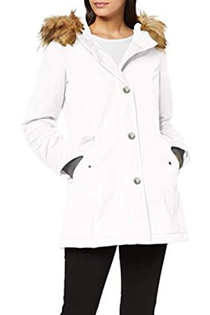 Marc O'Polo Women's 909015971139 Coat