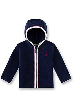 Sanetta Baby Boys Sweat Jacket