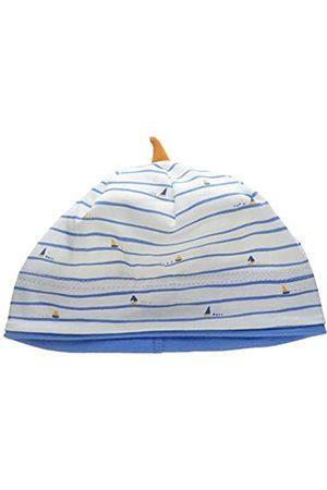 maximo Baby Boys Mütze, Jersey Hat