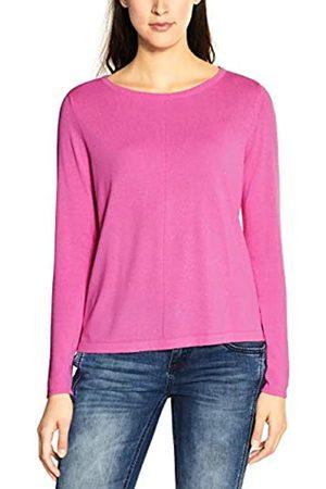 Street One Women's 301208 Sweater