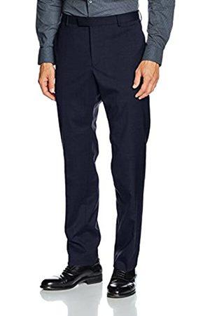 Strellson Men's L-Mercer Suit Trousers, (Dark 122)
