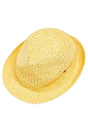 Esprit Women's 049ca1p004 Sun Hat
