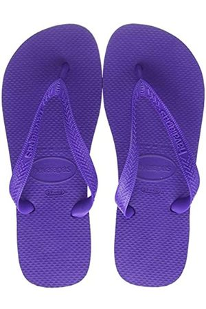 Havaianas Unisex Adults' Flip Flops ( 0719) - 8 UK