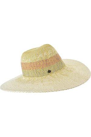Seeberger Women's Serie Lotti Sun Hats