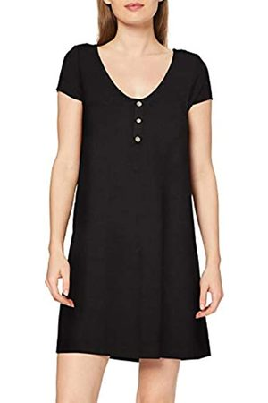 Springfield 2.t. Print Dress Women's X-Small (Manufacturer's size:XS)