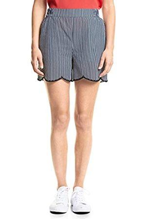 Street One Women's 371401 Liz Shorts