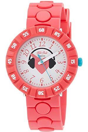 Reloj FLIK FLAK Unisex Adult Swiss Quartz Movement Watch 7610522774452