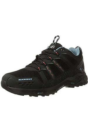 Mammut T Aenergy Low Gtx, Women's Multisport Outdoor Shoes Cross Trainers, ( -Air 00023)