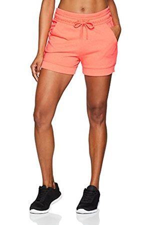 Esprit Sports Women's 048ei1c004 Short