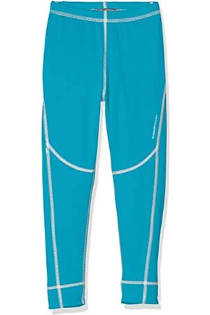 Damartsport Boys' Collant Easy Body Thermolactyl 4 Enfant Sports Pants