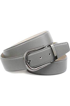 Anthoni Crown Women's 5pt70 Belt