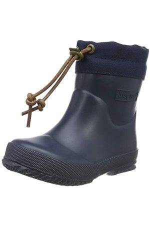 Bisgaard Unisex Kids' Rubber Boot-Winter Baby Wellington, ( 20)