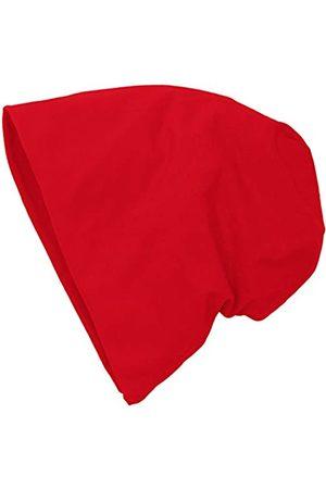 MSTRDS Women's Jersey Beanie Hat