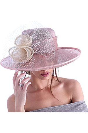 Jamir Women's Sonsoles Hat