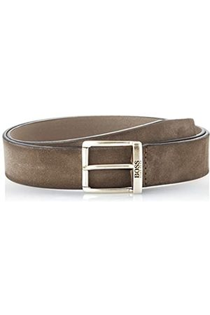 BOSS Men's Joni-sd_sz35 Belt