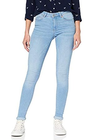 Springfield Women's 1.T.Jegging Basic Slim Jeans