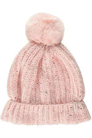 ESPRIT KIDS Girl's Rp9008309 Knit Hat