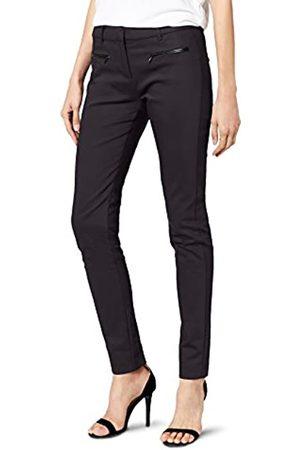 Tommy Hilfiger Women's MARTA PANT Skinny Trouser