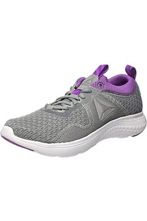 Reebok Women's Astroride Fire Competition Running Shoes