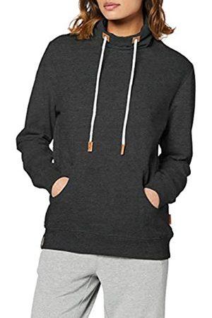 laguna vintage 10300 Sweatshirt
