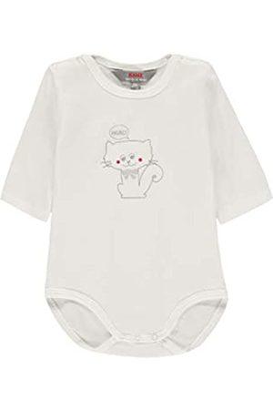 Kanz Unisex Baby Body