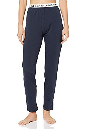 Tommy Hilfiger Women's Pant Thermal Set