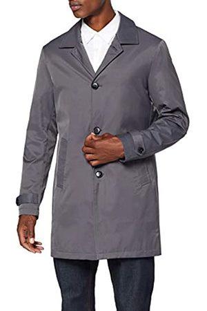 find. Mac Coat