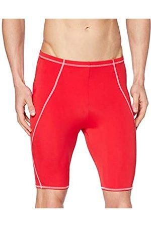 find. KT62 Shorts