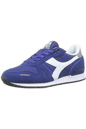 Diadora Sport Shoes Titan II for Man and Woman UK