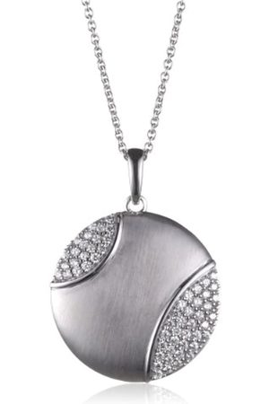 Viventy 762833 Women's Necklace