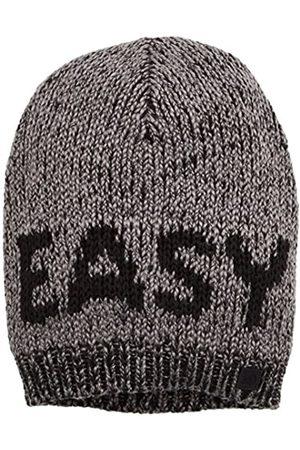s.Oliver Boy's 62.710.92.4884 Hat