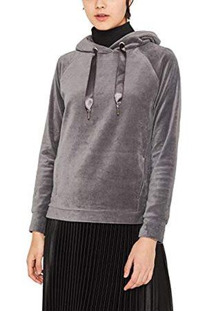 Esprit Women's 119CC1J005 Sweatshirt