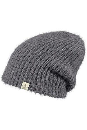 Barts Unisex-Adult's Ultra Beanie Hat